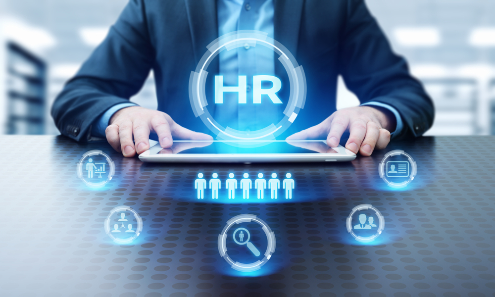 Effective HR Training for Remote Employees