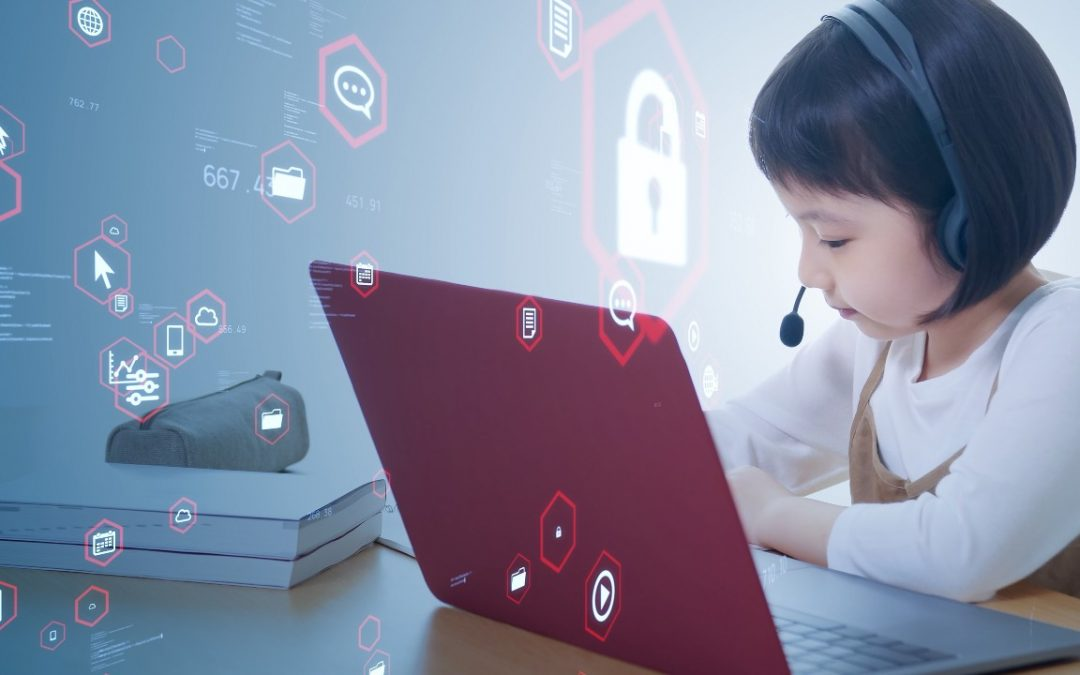 Securing Online Classrooms Requires Planning and Protocols
