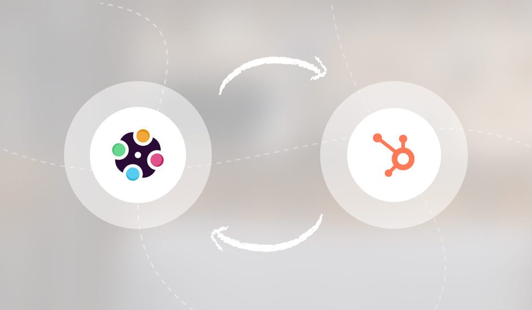 Easy Workflow with Lumicademy & HubSpot