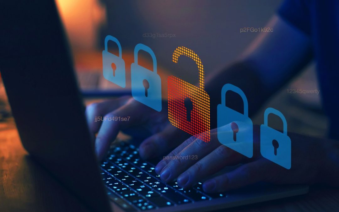 Are Your Meetings Secure or Just Secure Enough?